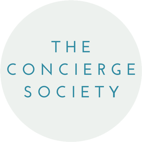 The Concierge Society