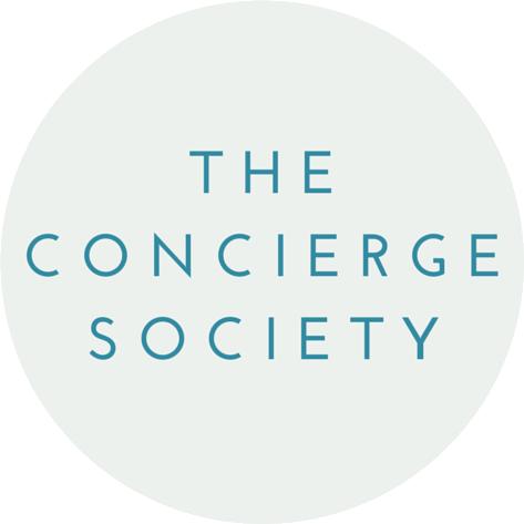 The Concierge Society